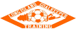 L.I.  Goalkeeper Training & Elite Soccer Camps